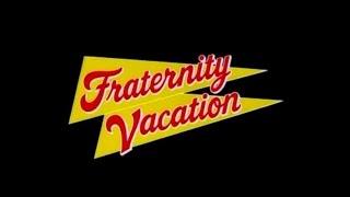 Fraternity Vacation (1985) FULL MOVIE