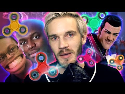 THE FINAL DISS TRACK (ASOT)