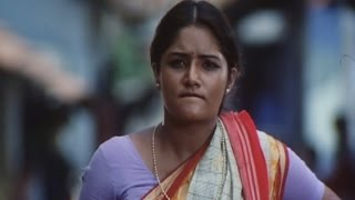 Vignesh follows Lakshana all around the village | Eesa