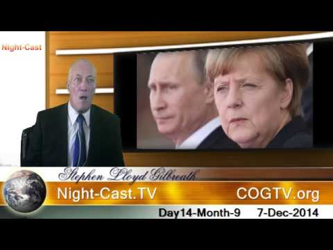 Watch Now – 7-Dec-2014 – Night-Cast.TV World News Dec 7
