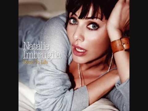 Natalie Imbruglia - Twenty
