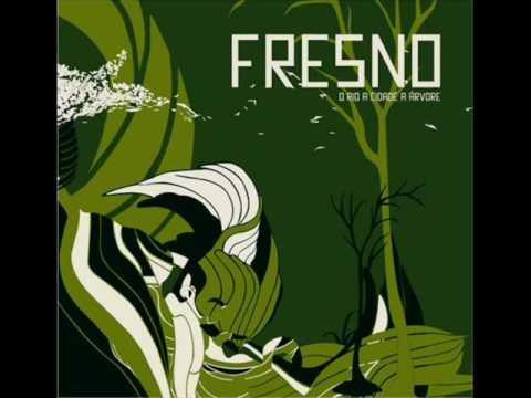 Fresno - Evaporar