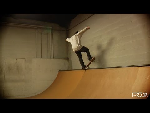 Dave Bachinsky Full Clip Friday Teaser