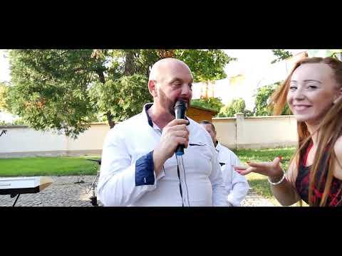 Hatvani Fiúk - Szerelem a végzetem 2019  (Hivatalos)