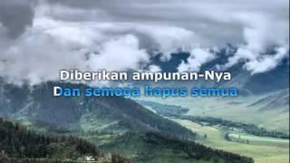 Download Lagu Lagu Religi Opick - Ramadhan Tiba Gratis STAFABAND