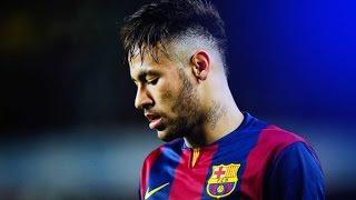 Neymar Jr - Straight Fire ● HD