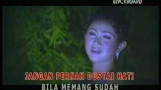 DANGDUT (tulus) Saiful Karo Ira S
