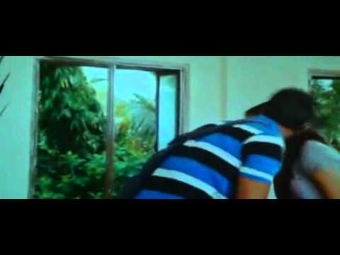 Bus Stop Funny Song [2012]- Www.rowthi video