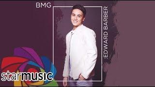 Edward Barber - BMG (Official Lyric Video)