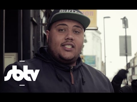 Kdot Ft P Money | Where I'm From [music Video]: Sbtv | Grime, Ukg, Rap