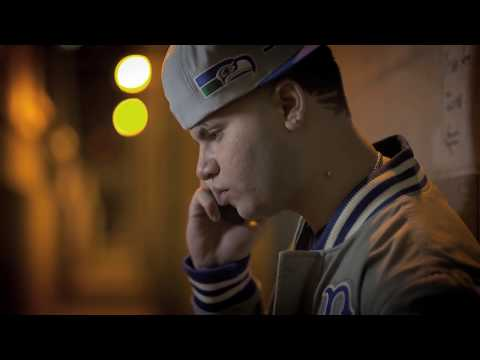 FARRUKO - COSITAS QUE HACIAMOS (OFFICIAL VIDEO)
