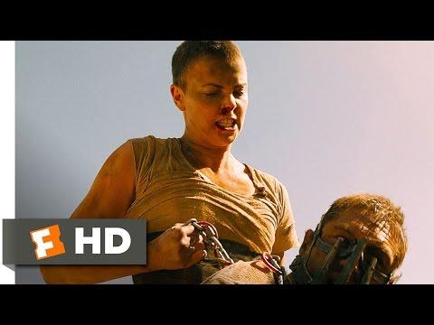 Mad Max: Fury Road - 19 Indonesian Subtitles