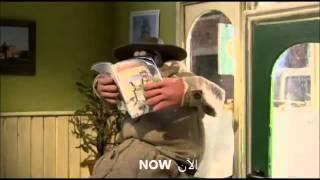 Shaun the sheep - Down Down Hamad