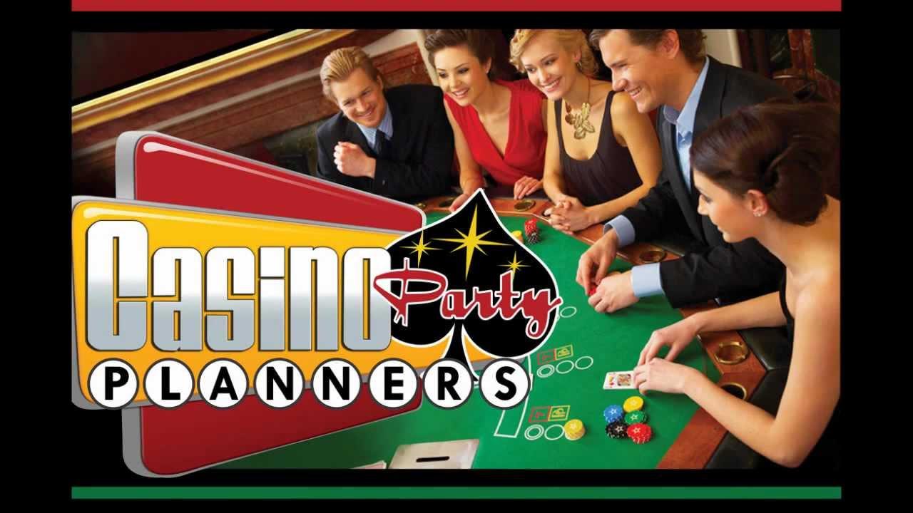 Cheap casino rentals casino tunica hotel mississippi