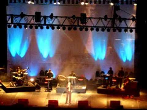 teri deewani ~ Raja Hasan Live