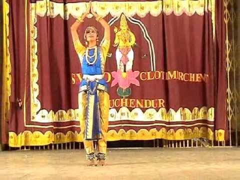 Harivarasanam Viswamohanam-Swamiye saranam Ayyappa