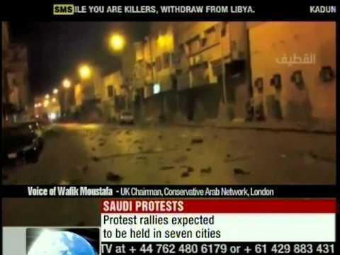 Dr Wafik Moustafa. Arab Spring. Egypt. Tunisia. Syria.Libya. Tahrir Square. Sudan