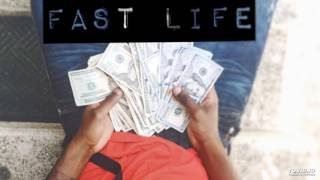 fast life svg tooka  (official song)