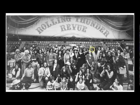 Rolling Thunder Revue I (Full Album)