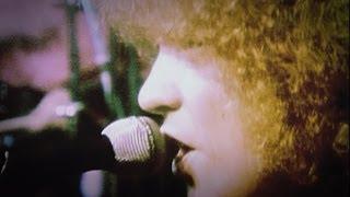 Watch Sweet Sixties Man video