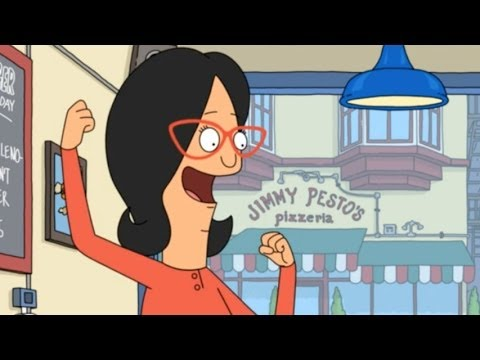 Top 10 Cartoon Moms From Tv video