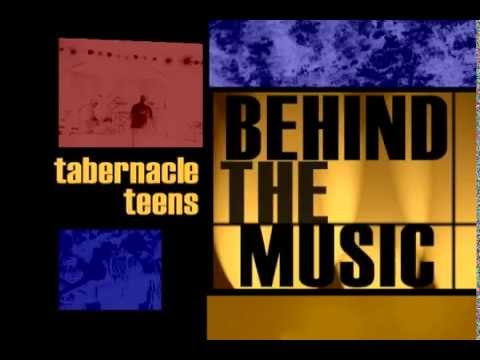Tabernacle Teens: Behind the Music Parody Intro Titles