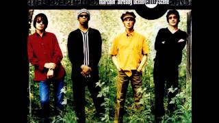 Watch Ocean Colour Scene Travellers Tune video