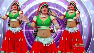Exclusive मारवाड़ी Dj सांग ¦¦ होले होले नाच गोरी ॥ Maradi Dj Rajasthani Song 2016