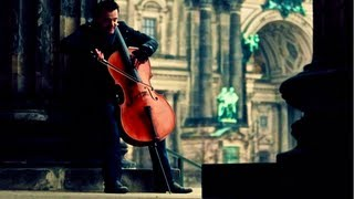 Berlin - Original song for 12 cellos (and a kick drum) - ThePianoGuys