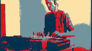 BLACK & HIP-HOP oldies music non-stop mixed by: satan dj.12.6.2011 .wmv