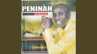 Download Peninah 3Gp Mp4