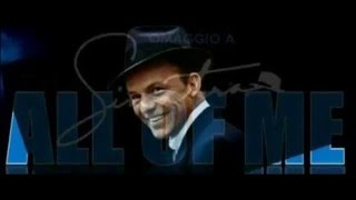 Watch Frank Sinatra Macarthur Park video