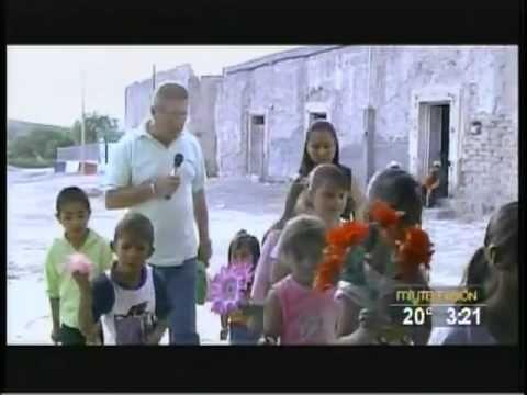 Ex Hacienda Boquillas en Dr Arroyo NL