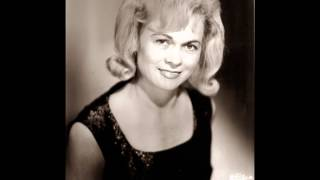 Watch Jean Shepard Poor Sweet Baby video