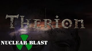 THERION - Night Reborn (Lyric video)