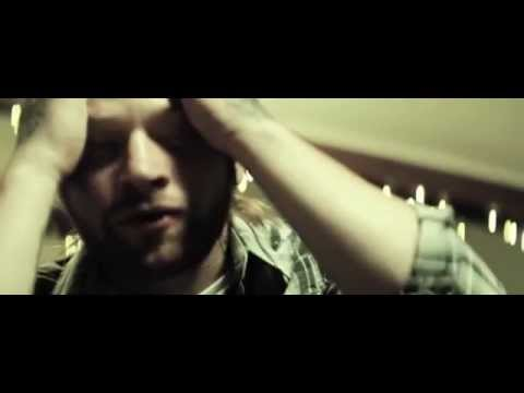 Jonny Craig - Children of Divorce (Official Music Video)