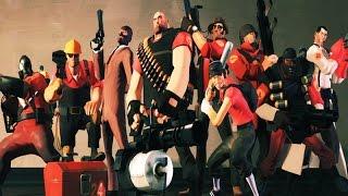 Team Fortress 2 - Meet Them All(พากย์ไทย HD)