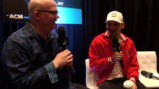 Download Lagu Backstage at the ACMs with Kane Brown Gratis STAFABAND