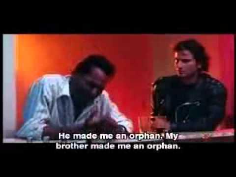 - Humse Badhkar Kaun - 1998 - PART 8 - Saif Ali Khan - Sunil...