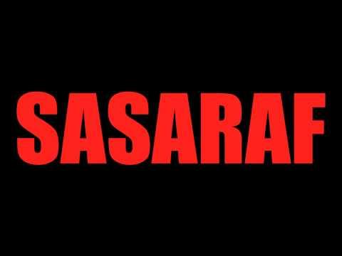 Lil Wayne - Sasaraf