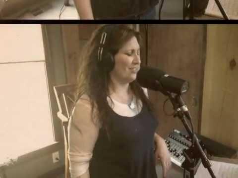 Jo Dee Messina - Not Dead Yet