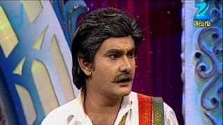Family Circus - Episode 24 - November 22, 2014