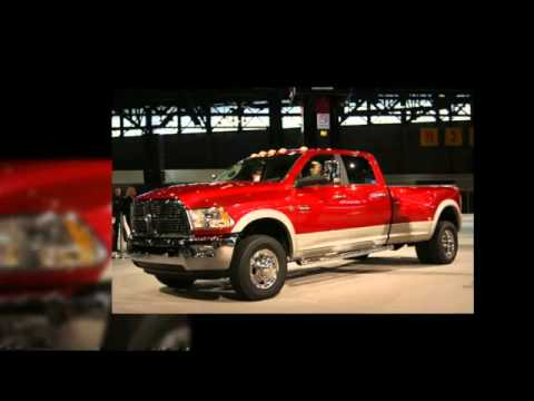 used old dodge trucks for sale youtube. Cars Review. Best American Auto & Cars Review