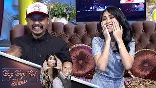 Download Lagu Ayu Ting Ting Udah Cantik Jago Dance Juga Ternyata  - Ting Ting Kul Show (28/8) Gratis STAFABAND