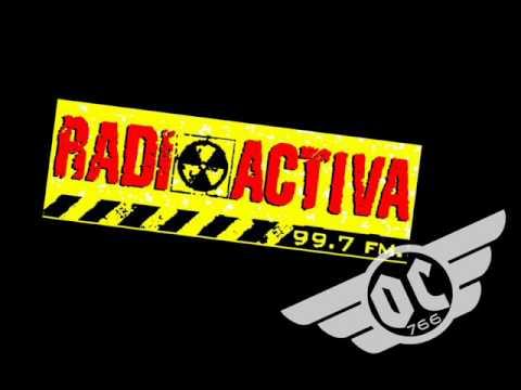 Comercial El Tacuazin [RadioActiva997]
