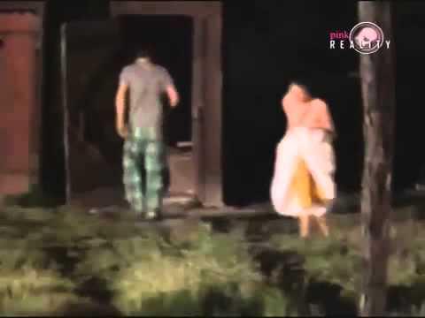 Ekrem Jevric i Aki - Duh iz WC a za Mema - Farma 4 - (TV Pink 2013)