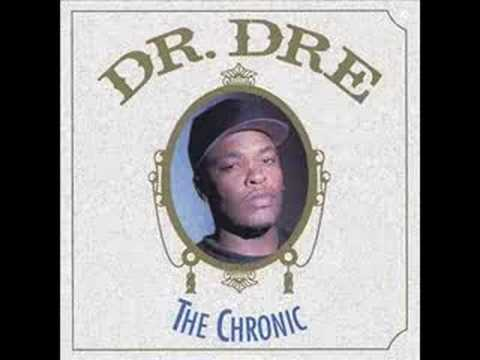 Dr. Dre - My Life/Smoking Weed 4 Hours Video