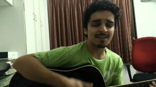 Watch Atif Aslam Tere Bin video