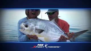 :: Sport Fishing TV :: ICAST 2011 Showreel