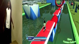 Wipeout in the Zone Episode 3 Walkthrough